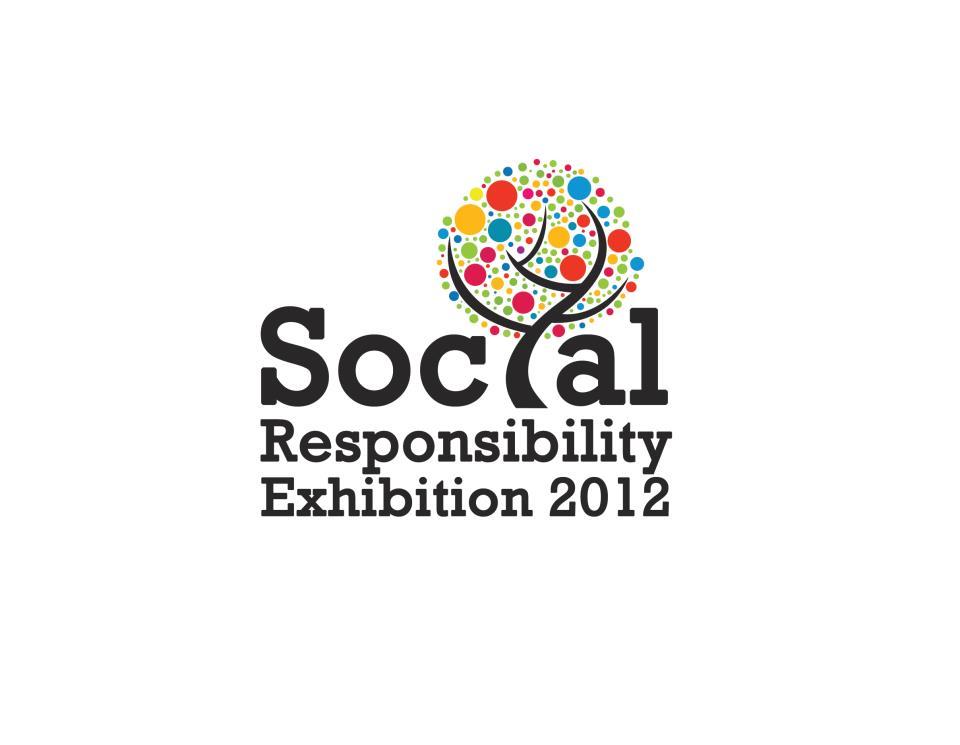 معرض المسؤولية الاجتماعية