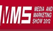 معرض الإعلام والتسويق 2012